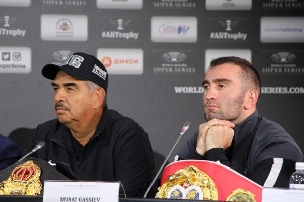 https://i0.wp.com/photo.boxingscene.com/uploads/gassiev-sanchez%20(2).jpg?w=598&ssl=1