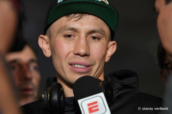 https://i0.wp.com/photo.boxingscene.com/uploads/gennady-golovkin%20(6)_11.jpg?w=598&ssl=1