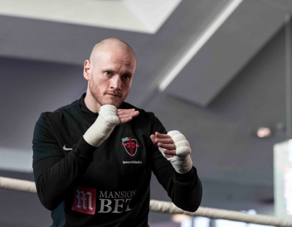 https://i0.wp.com/photo.boxingscene.com/uploads/george-groves%20(5).jpg?w=598