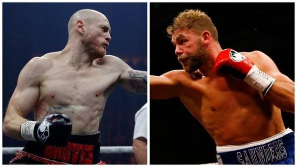 https://i0.wp.com/photo.boxingscene.com/uploads/groves-saunders.jpg?w=598