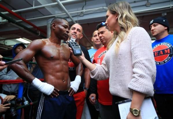 https://i0.wp.com/photo.boxingscene.com/uploads/guillermo-rigondeaux%20(2).jpg?w=598