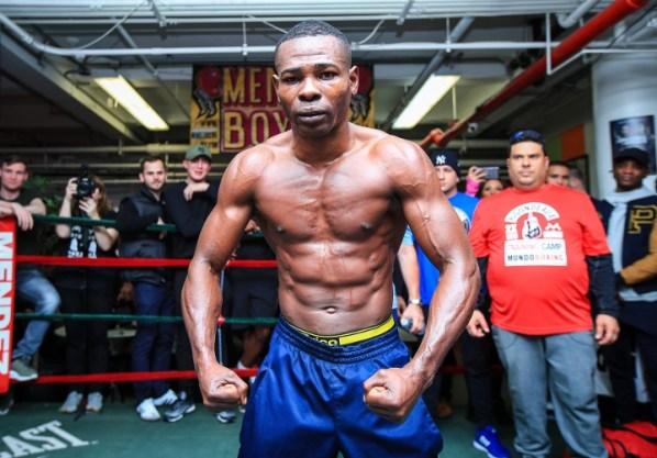 https://i0.wp.com/photo.boxingscene.com/uploads/guillermo-rigondeaux%20(5)_1.jpg?w=598