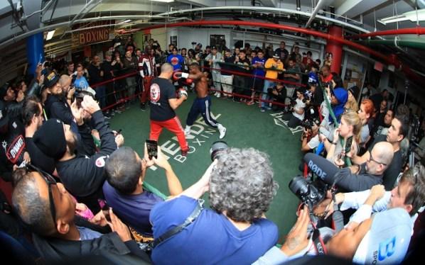 https://i0.wp.com/photo.boxingscene.com/uploads/guillermo-rigondeaux%20(8)_1.jpg?w=598