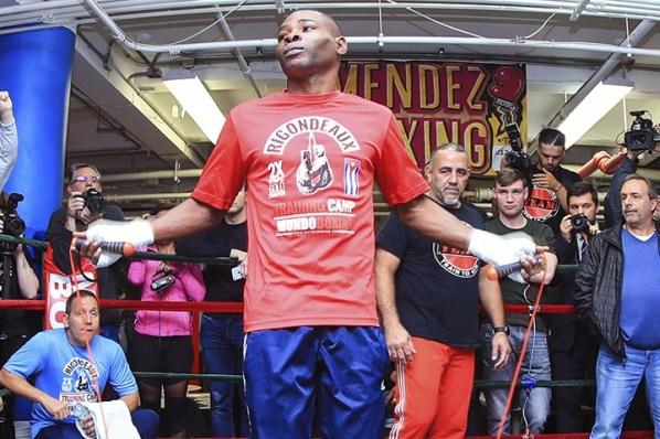 https://i0.wp.com/photo.boxingscene.com/uploads/guillermo-rigondeaux-33.jpg?w=598