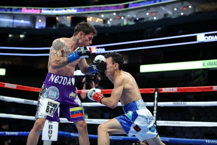 gutierrez-alvarado-rematch (1)