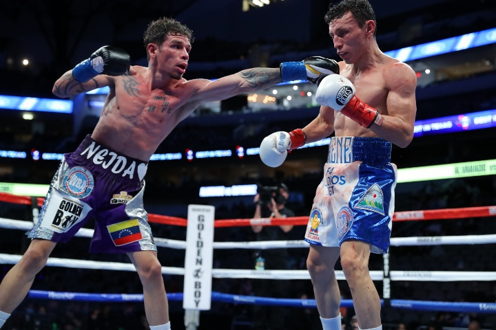 gutierrez-alvarado-rematch (15)