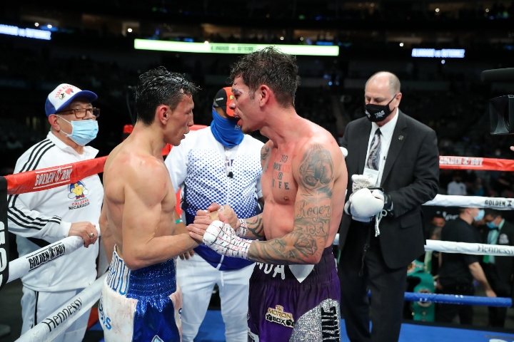 gutierrez-alvarado-rematch (17)