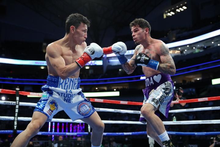 gutierrez-alvarado-rematch (3)