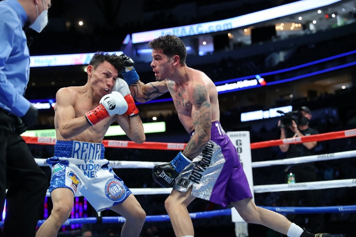 gutierrez-alvarado-rematch (4)