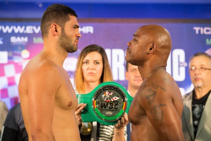 https://i0.wp.com/photo.boxingscene.com/uploads/hrgovic-mansour%20(1).jpg?zoom=1.5&w=598&ssl=1
