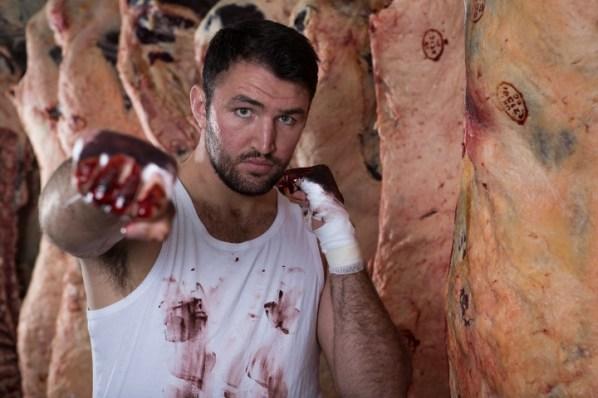 https://i0.wp.com/photo.boxingscene.com/uploads/hughie-fury%20(10)_1.jpg?w=598&ssl=1