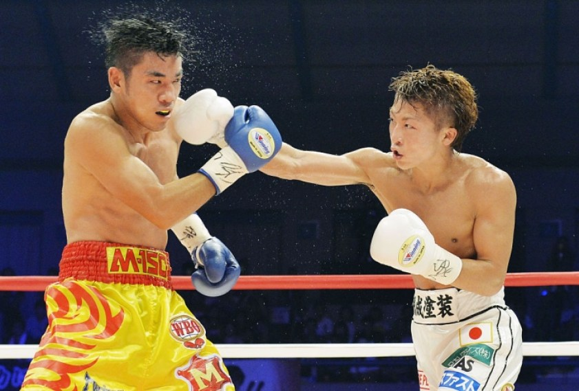 https://i0.wp.com/photo.boxingscene.com/uploads/inoue.jpg?resize=841%2C569