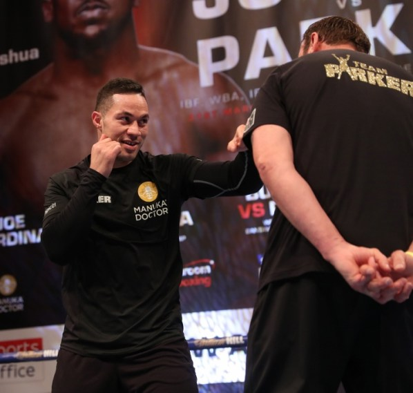 https://i0.wp.com/photo.boxingscene.com/uploads/joseph-parker%20(8).jpg?w=598&ssl=1