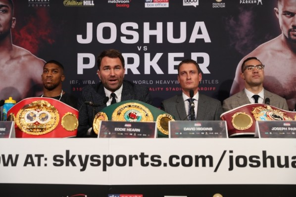 https://i0.wp.com/photo.boxingscene.com/uploads/joshua-parker%20(7)_1.jpg?w=598&ssl=1