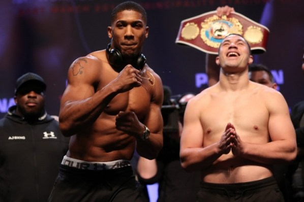 https://i0.wp.com/photo.boxingscene.com/uploads/joshua-parker-3.jpg?w=598&ssl=1