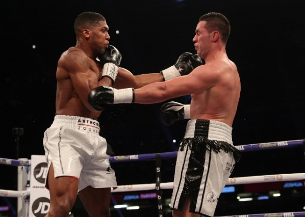 https://i0.wp.com/photo.boxingscene.com/uploads/joshua-parker-fight%20(19).jpg?w=598&ssl=1