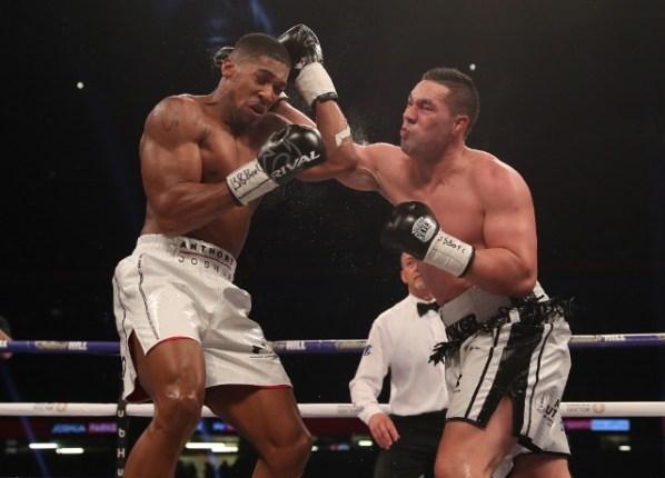 https://i0.wp.com/photo.boxingscene.com/uploads/joshua-parker-fight%20(23).jpg?w=598&ssl=1