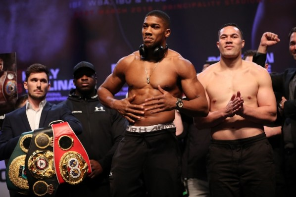https://i0.wp.com/photo.boxingscene.com/uploads/joshua-parker-weights%20(24).jpg?w=598&ssl=1