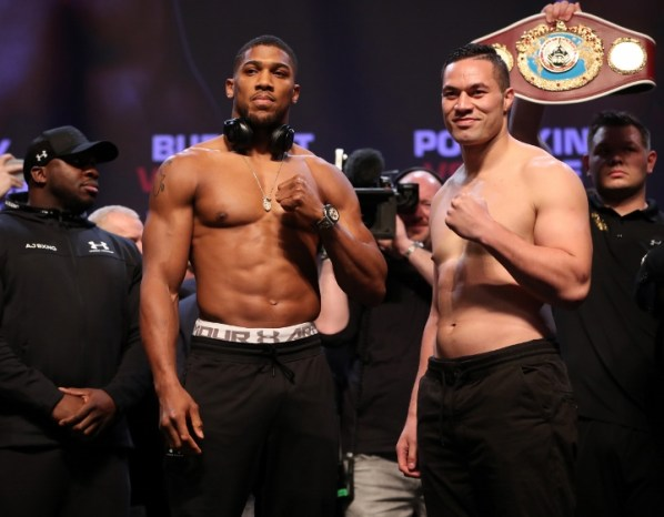 https://i0.wp.com/photo.boxingscene.com/uploads/joshua-parker-weights%20(29).jpg?w=598&ssl=1