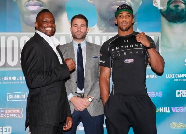https://i0.wp.com/photo.boxingscene.com/uploads/joshua-whyte_1.jpg?w=598&ssl=1