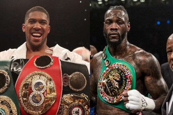 https://i0.wp.com/photo.boxingscene.com/uploads/joshua-wilder_5.jpg?w=598&ssl=1