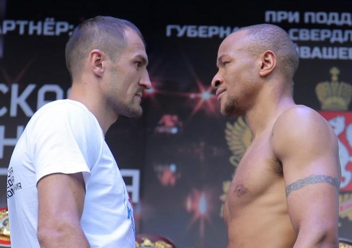 http://photo.boxingscene.com/uploads/kovalev-chilemba%20(9).jpg