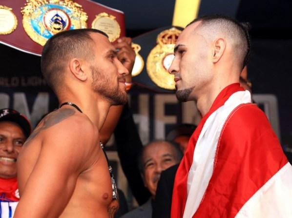 https://i0.wp.com/photo.boxingscene.com/uploads/lomachenko-pedraza%20(3)_1.jpg?w=598&ssl=1
