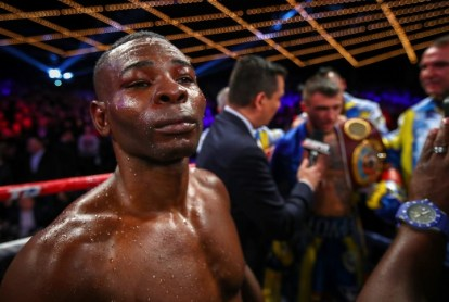 Image result for rigondeaux