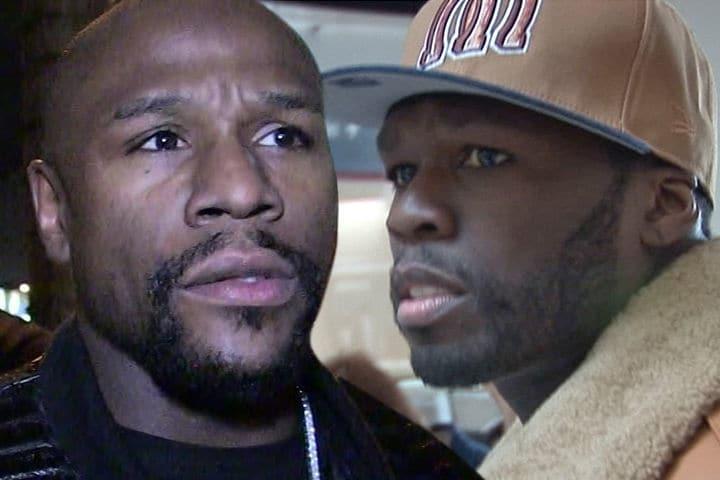 https://i0.wp.com/photo.boxingscene.com/uploads/mayweather-50-cent.jpg?w=736&ssl=1