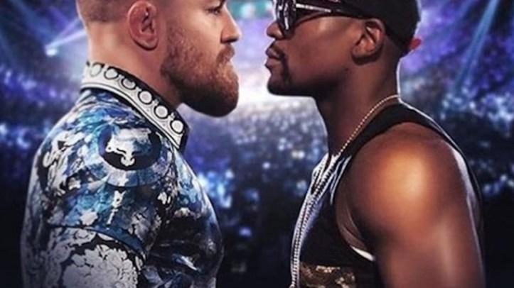 https://i0.wp.com/photo.boxingscene.com/uploads/mayweather-mcgregor_13.jpg?resize=723%2C406