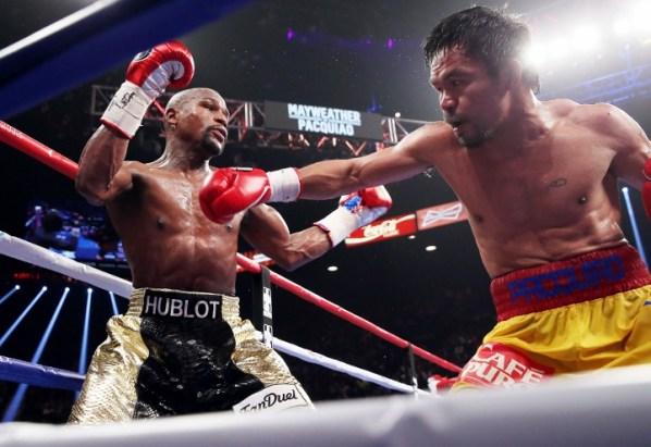 https://i0.wp.com/photo.boxingscene.com/uploads/mayweather-pacquiao-fight%20(37).jpg?w=598&ssl=1