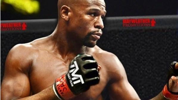 https://i0.wp.com/photo.boxingscene.com/uploads/mayweather-ufc.jpg?w=598&ssl=1