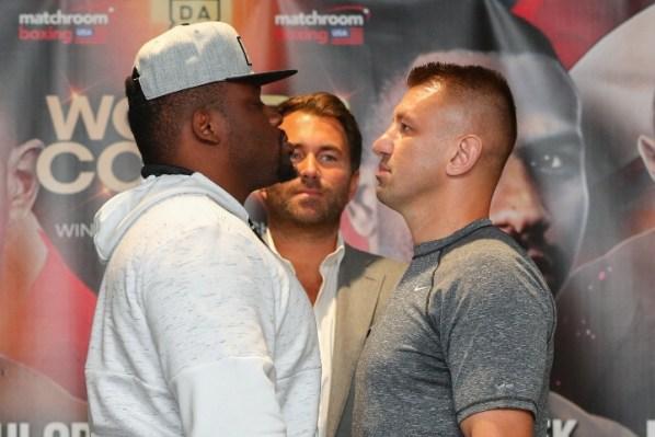 https://i0.wp.com/photo.boxingscene.com/uploads/miller-adamek%20(14).jpg?w=598&ssl=1