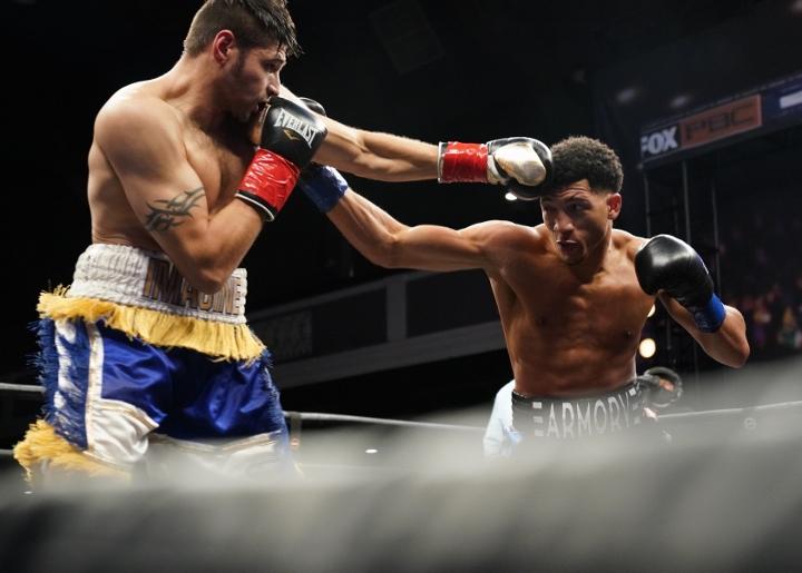 morrell-gavronski-fight (12)