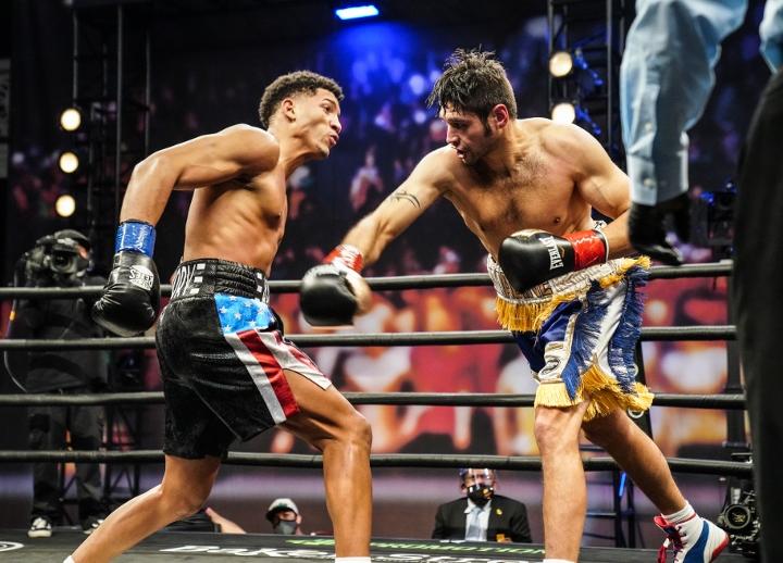 morrell-gavronski-fight (5)