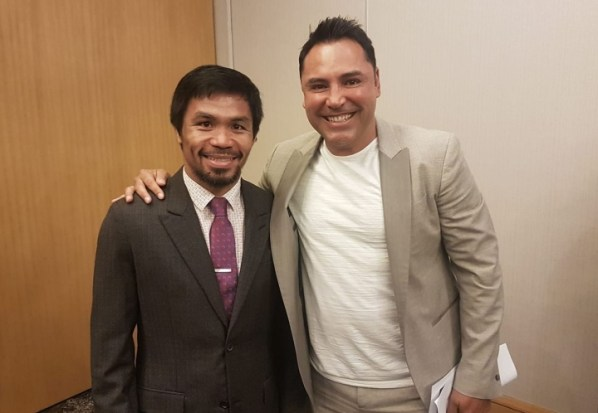 https://i0.wp.com/photo.boxingscene.com/uploads/pacquiao-de-la-hoya_2.jpg?w=598&ssl=1