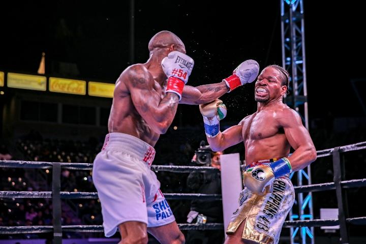 porter-ugas-fight (25)