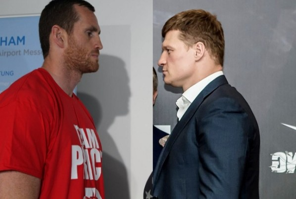 https://i0.wp.com/photo.boxingscene.com/uploads/price-povetkin.jpg?w=598&ssl=1