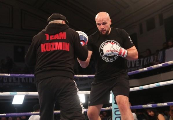 https://i0.wp.com/photo.boxingscene.com/uploads/sergey-kuzmin%20(3).jpg?w=598&ssl=1