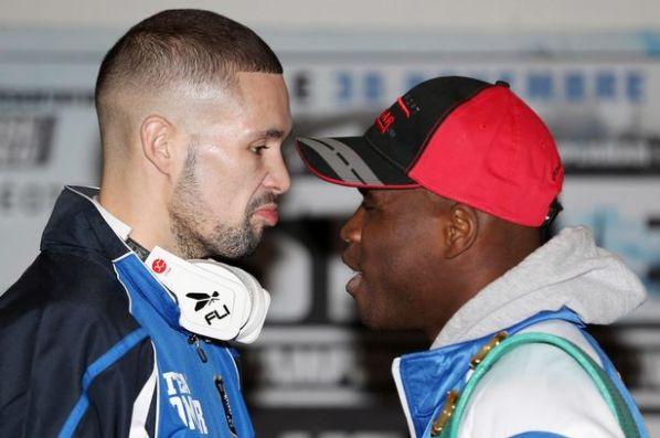 https://i0.wp.com/photo.boxingscene.com/uploads/stevenson-bellew%20(1).jpg?w=598&ssl=1