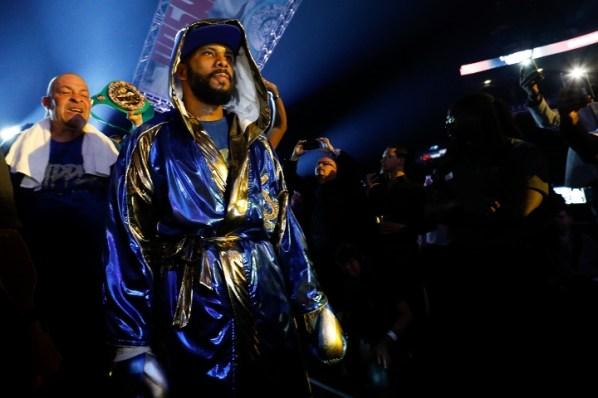https://i0.wp.com/photo.boxingscene.com/uploads/stevenson-jack-fight%20(2).jpg?w=598&ssl=1