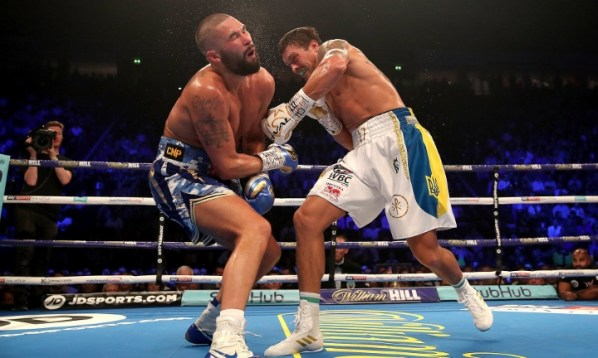 https://i0.wp.com/photo.boxingscene.com/uploads/usyk-bellew-fight%20(28).jpg?w=598&ssl=1