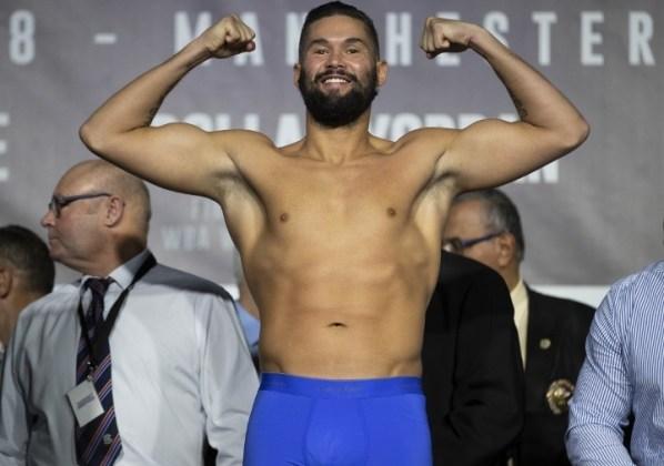 https://i0.wp.com/photo.boxingscene.com/uploads/usyk-bellew-weights-2.jpg?w=598&ssl=1