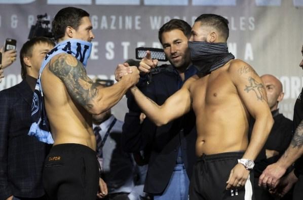 https://i0.wp.com/photo.boxingscene.com/uploads/usyk-bellew-weights-6.jpg?w=598&ssl=1