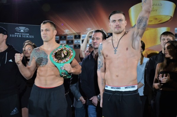 https://i0.wp.com/photo.boxingscene.com/uploads/usyk-briedis-weigh-in%20(2).JPG?w=598