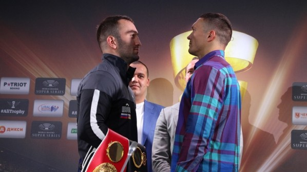 https://i0.wp.com/photo.boxingscene.com/uploads/usyk-gassiev%20(10).jpg?w=598&ssl=1