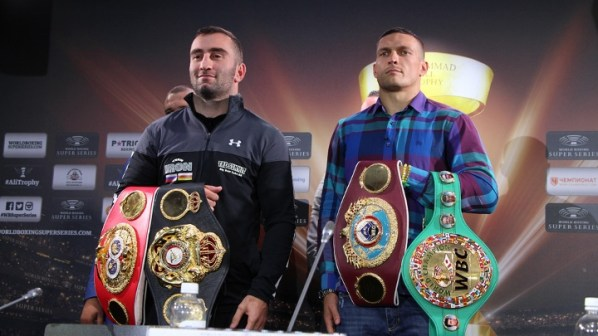 https://i0.wp.com/photo.boxingscene.com/uploads/usyk-gassiev%20(11).jpg?w=598&ssl=1