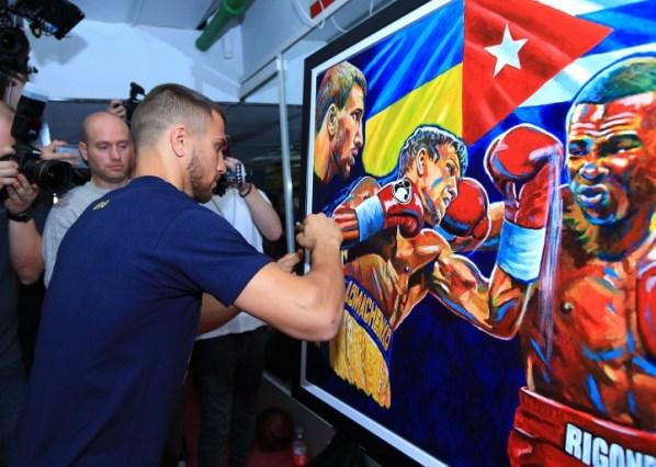 https://i0.wp.com/photo.boxingscene.com/uploads/vasyl-lomachenko%20(2)_6.jpg?w=598