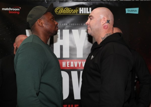 https://i0.wp.com/photo.boxingscene.com/uploads/whyte-browne%20(2).jpg?w=598&ssl=1