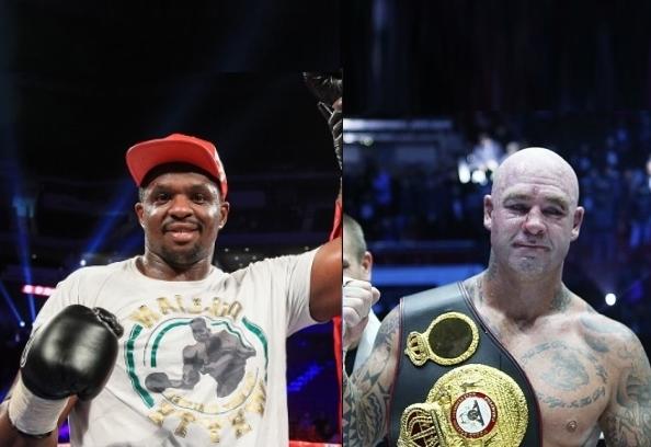 https://i0.wp.com/photo.boxingscene.com/uploads/whyte-browne.jpg?w=598